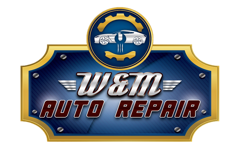 Quality Car Care You Can Rely On!
